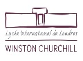 Lycée International de Londres Winston Churchill